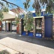 21 & 23 Sherwood Street, Northmead, NSW 2152
