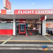 94B Hobart Road, Kings Meadows, Tas 7249