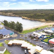 21 Lord Street, Port Campbell, Vic 3269