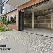 Hunter, 14 Porter Street, Prahran, Vic 3181
