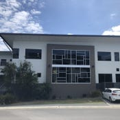 Level 1 Building 6, 2740 Logan Road, Eight Mile Plains, Qld 4113