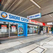 299 Old Cleveland Road, Coorparoo, Qld 4151