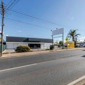 334 Main North Road, Blair Athol, SA 5084
