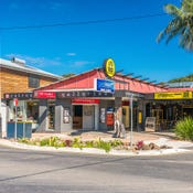 1-3/52 Jonson Street, Byron Bay, NSW 2481