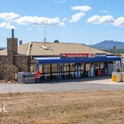 Buckland Roadhouse, 6023 High Street, Buckland, Tas 7190