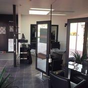Suite 7, 2 Innocent Street, Kings Meadows, Tas 7249