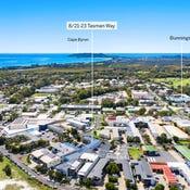 8/21-23 Tasman Way, Byron Bay, NSW 2481