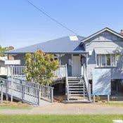 6 KING STREET, Murwillumbah, NSW 2484