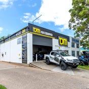 18 Blackbutt Road, Port Macquarie, NSW 2444
