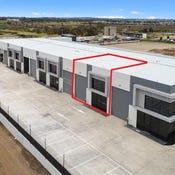 Office Warehouse, Industria Breakwater, 4 / 3 Dyson Court, Breakwater, Vic 3219