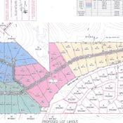 1043 Murphys Creek Road, Murphys Creek, Qld 4352