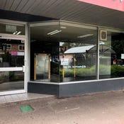 252 Maroondah Highway, Healesville, Vic 3777