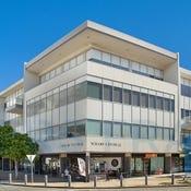 23/75 Wharf Street, Tweed Heads, NSW 2485
