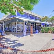 Redland Bay Village Shopping Centre, 32/133 Broadwater Tce, Redland Bay, Qld 4165