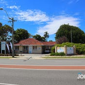 1/192 Flinders Street, Yokine, WA 6060