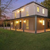 'Sunbury Lodge Equestrian Centre', 1236 Kyneton-Metcalfe Road, Kyneton, Vic 3444