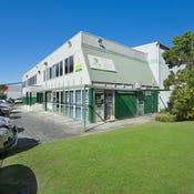 Unit 4, 276 Macquarie Road, Warners Bay, NSW 2282