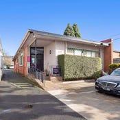 15 Errard Street North, Ballarat Central, Vic 3350