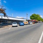 23 Moore Street, Moe, Vic 3825
