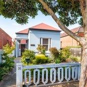 31 Gladstone Street, Moonee Ponds, Vic 3039