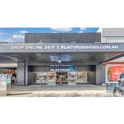 Commercial Freehold, 176-178 Hare Street, Echuca, Vic 3564