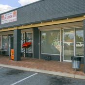 Shop 5 / 35 Hainsworth Avenue, Girrawheen, WA 6064