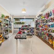 240 Oxford Street, Bondi Junction, NSW 2022