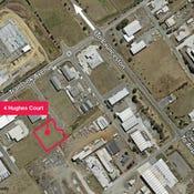 4 Hughes Court, Western Junction, Tas 7212