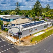 2/2 Panorama Drive, Thornlands, Qld 4164
