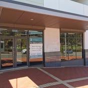 92/262 Lord Street, Perth, WA 6000