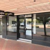 116 Summer Street, Orange, NSW 2800