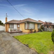 105 Military Road, Avondale Heights, Vic 3034