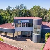 2/78 Rajah Road, Ocean Shores, NSW 2483