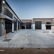 8 Edward Street, Orange, NSW 2800