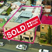 252 Macquarie Street, Hobart, Tas 7000