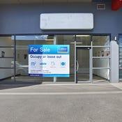 1/240 Pakington Street, Geelong West, Vic 3218