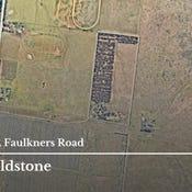 112A Faulkners Road, Fieldstone, Vic 3024