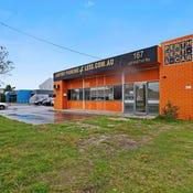 167  Abernethy Road, Belmont, WA 6104
