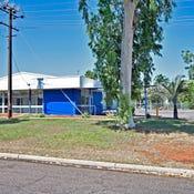 68 Winnellie Road, Winnellie, NT 0820