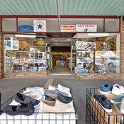 Franks Footwear, 45 Belmore Street, Yarrawonga, Vic 3730