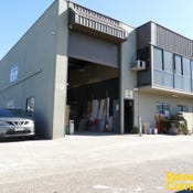 Unit 1, 11 Kerr Road, Ingleburn, NSW 2565