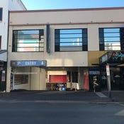 Carpark 216, L 10, 128 Hindley Street, Adelaide, SA 5000