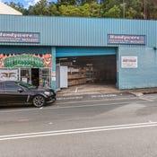 15  Queen Street, Murwillumbah, NSW 2484
