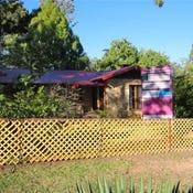 12c Singles Ridge Rd, Winmalee, NSW 2777