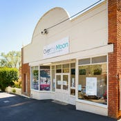 Over the Moon, 9 Templeton Street, Castlemaine, Vic 3450