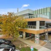Gisborne Nexus Centre, 13 Goode Street, Gisborne, Vic 3437