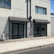295 Francis Street, Yarraville, Vic 3013