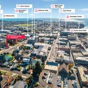 9 Fenton Street, Devonport, Tas 7310