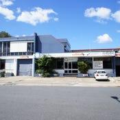 12 Cavendish Road, Coorparoo, Qld 4151