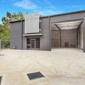 4/31 Shearwater Drive, Taylors Beach, NSW 2316